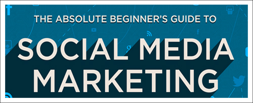 Pointers Beginner's Guide to Social Media Marketing