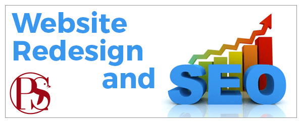 Website Redesign without Losing SEO...