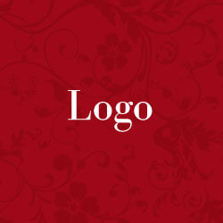 Logos developed by Penguin Suits